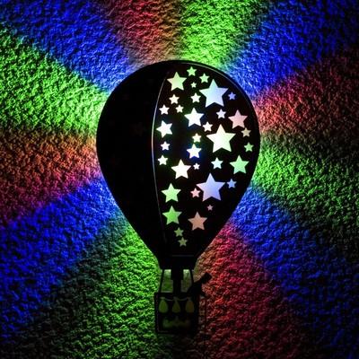 Relax воздушный шар